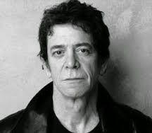 1973. Lou Reed, un grande romanzo rock, un amore assoluto e disperato, l'incubo di una città divisa e un grandissimo album...  Oggi nel blog IL LESTO la storia di BERLIN Vi aspettiamo!