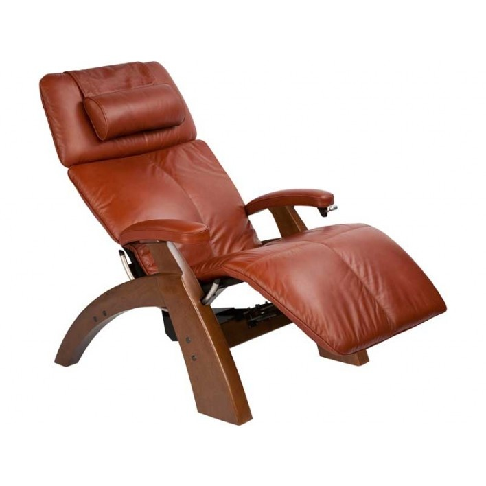 The Pc 95 Zero Gravity Recliner Has An Electric Recline Motor And Is Larger Than