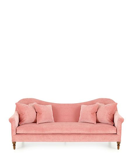 14 best Transitional Sofas images on Pinterest | Transitional sofas ...