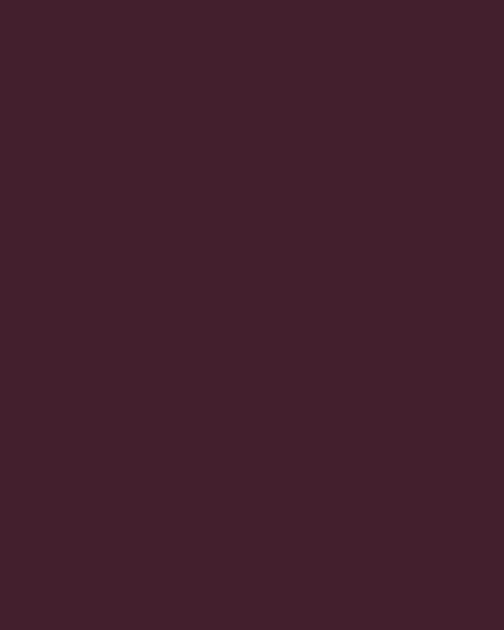Aubergine Color It Pinterest