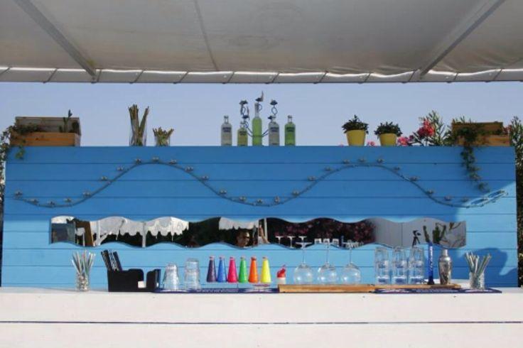 lounge bar www.lidosanlorenzo.com