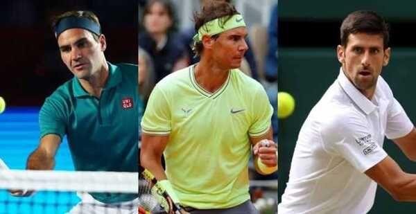 أفضل 10 لاعبين في التنس للرجال في كل العصور Polo Ralph Lauren Tennis Players Polo Shirt