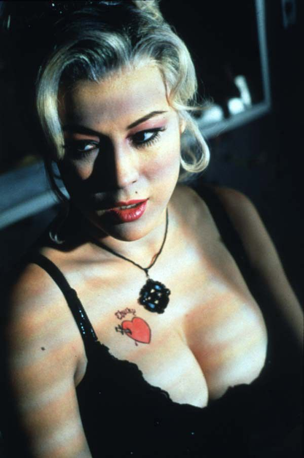 Image result for jennifer tilly sexy
