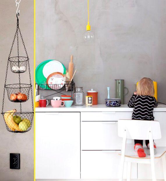 17 Melhores Ideias Sobre Porcelanato Cimento Queimado No Pinterest