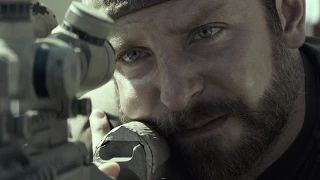 American Sniper - Official Trailer 2 [HD] - YouTube
