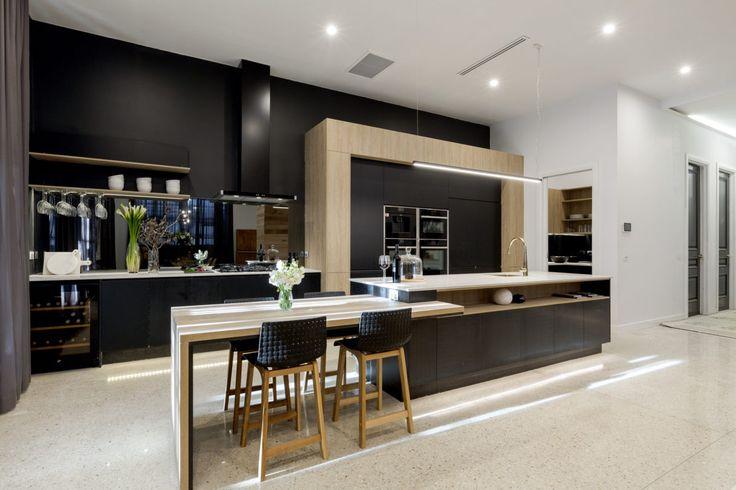 h1_r8_kitchen_kw-14