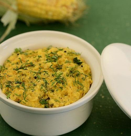 325 best indian cusine images on pinterest cooking recipes corn korma jain recipesindian recipesjain foodcooking forumfinder Images