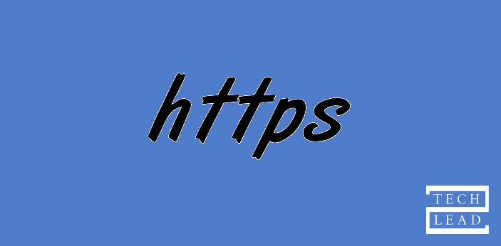Google now allows HTTPS feature on its blogspot domains. The users who hosted their blog on blogger.com, now able to turn HTTPS on their site for free. As of now this feature is available for blogspot domain blogs only. http://www.techtolead.com/https-on-blogspot-domians/3197/