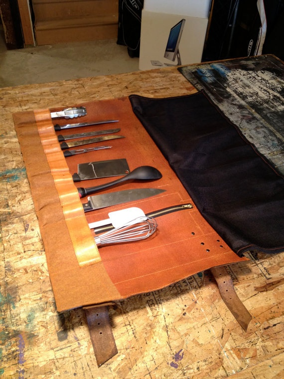 1000 images about knives and knife rolls on pinterest damascus steel cases and handmade leather. Black Bedroom Furniture Sets. Home Design Ideas