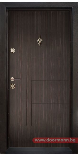Best 25 wooden main door design ideas on pinterest main for Design patterns of doors