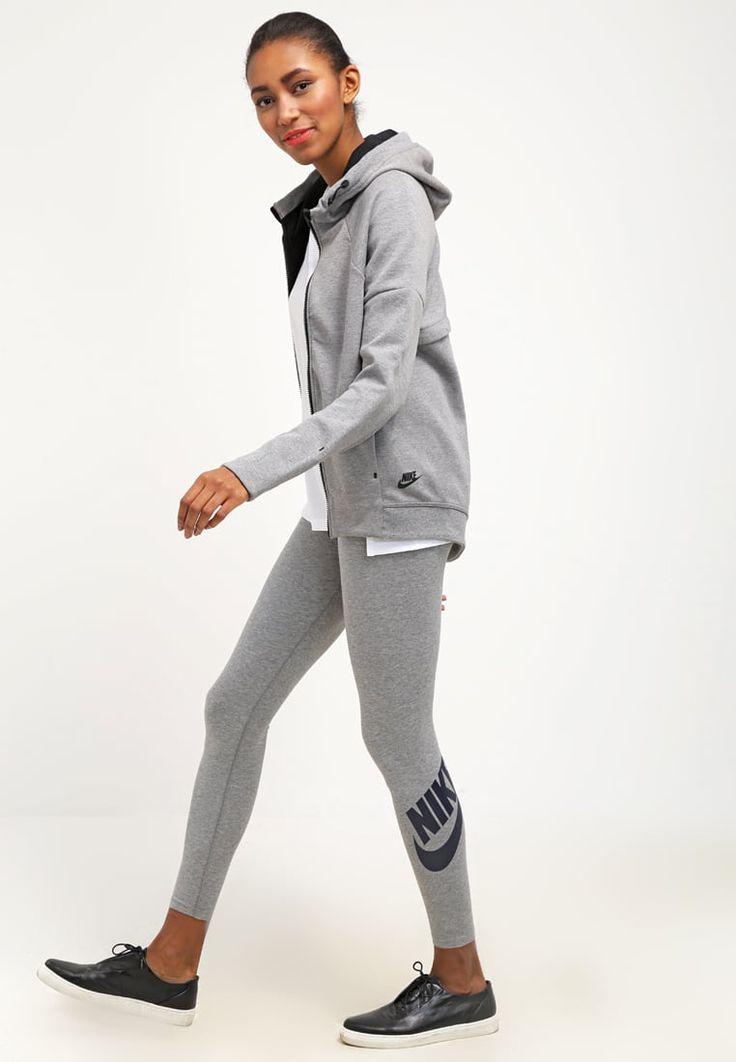 sweat nike femme zalando,Nike Sportswear ARCHIVE Sweat 脿