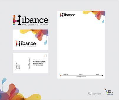 Identity Kit, Hibance
