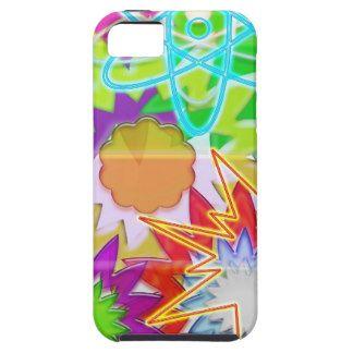 Zazzlesmart: iPhone Cases: Zazzle.com Store