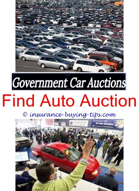 Car Auctions In Pa >> Used Car Auctions