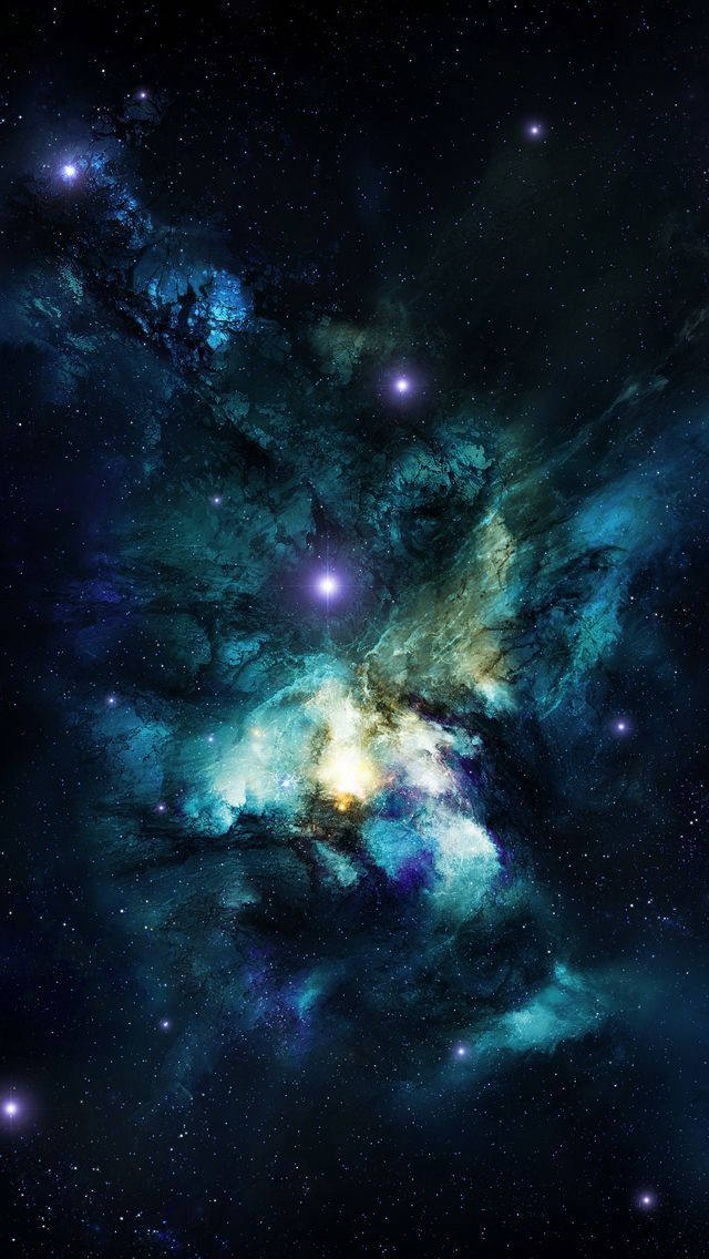 Pin by Chi Obasi on Beautiful Photos | Pinterest | Galaxy wallpaper iphone, Wallpaper and Fractals