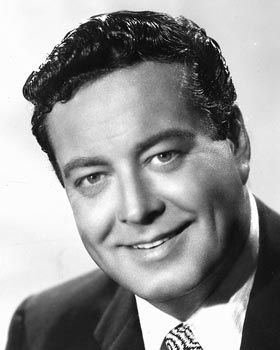 Jackie Gleason Actor | Comedian | Composer | Producer Born Feb. 26, 1916 in Brooklyn, N.Y. Died June 24, 1987 of cancer in Fort Lauderdale, ...