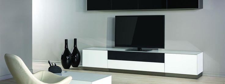 Sonorous24 Online-Shop - HiFi TV-Möbel