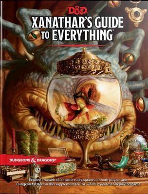 World Of Warcraft Ebook Ita
