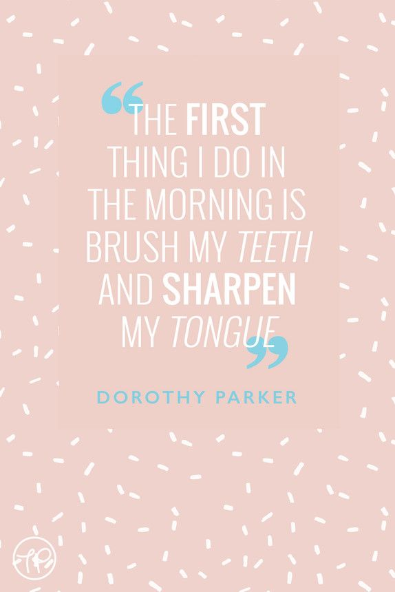 The 25+ best Dorothy parker ideas on Pinterest Surprise me, My - dorothy parker resume