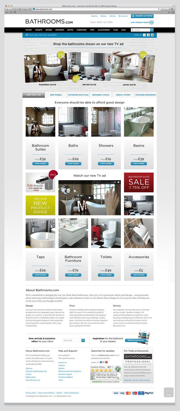 Best Bathroom Brands Images On Pinterest Bathroom Ideas Room