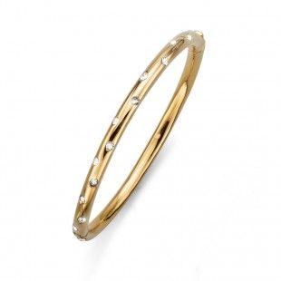 http://oliverwebercollection.com/5901-thickbox_alysum/braccialetto-next-oro-cristallo.jpg