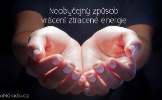Osobní Rozvoj | ProNáladu.cz
