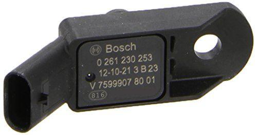 Sunex 10603 2-9//16-Inch 8-Point Wheel Bearing Locknut