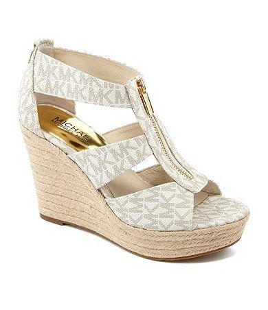 Mejores 14 Im 225 Genes De Zapatos Flexi Para Mujer Calzado