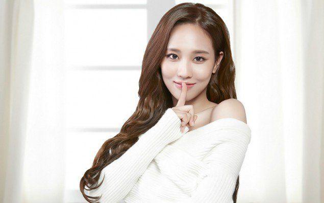 TOP 10: Las mas hermosas Idols del Kpop que no son coreanas! |