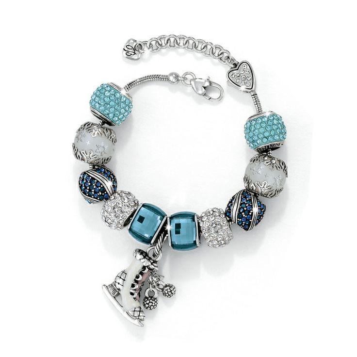 Brighton Jewelry Bracelets: 135 Best ~Brighton Jewelry~ Images On Pinterest