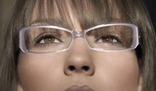Les lunettes qui réagissent aux UV, ça vaut le coup?