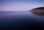 ЖК «Легенда» – проект бизнес-класса по цене эконом на рынке недвижимости Черноморского побережья.