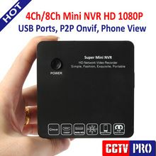 4/8 Channel Super Mini NVR CCTV IP Camera Network Video Recorder Surveillance 4Ch 8Ch NVR 1080P/960P/720P Cloud P2P ONVIF E-SATA     Tag a friend who would love this!     FREE Shipping Worldwide     #ElectronicsStore     Get it here ---> http://www.alielectronicsstore.com/products/48-channel-super-mini-nvr-cctv-ip-camera-network-video-recorder-surveillance-4ch-8ch-nvr-1080p960p720p-cloud-p2p-onvif-e-sata/