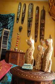 Pin by claudia gutierrez on decoracion estilo oriente - Decoracion indu ...