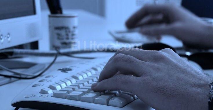 """Adicción a Internet es definida por los Expertos como """" Uso Excesivo o Compulsivo"""" http://www.yoespiritual.com/estilo-de-vida/adiccion-a-internet-es-definida-por-los-expertos-como-uso-excesivo-o-compulsivo.html"""