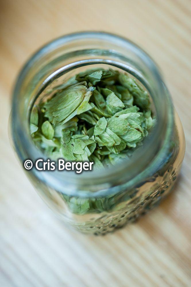 Roteiro de Cervejas #Canada #Montreal #dicasdacrisberger #delicious #beer www.crisberger.com