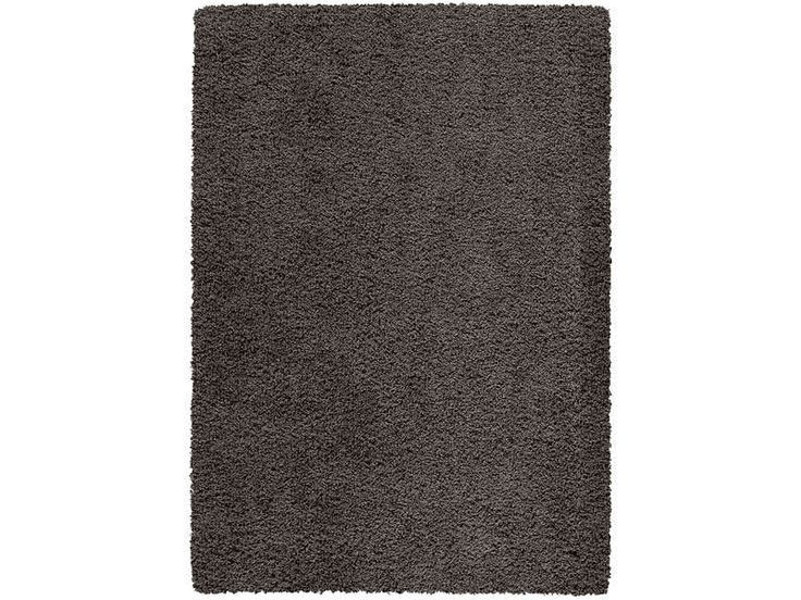 tapis salon conforama tapis beige conforama with tapis salon conforama simple tapis salon gris. Black Bedroom Furniture Sets. Home Design Ideas