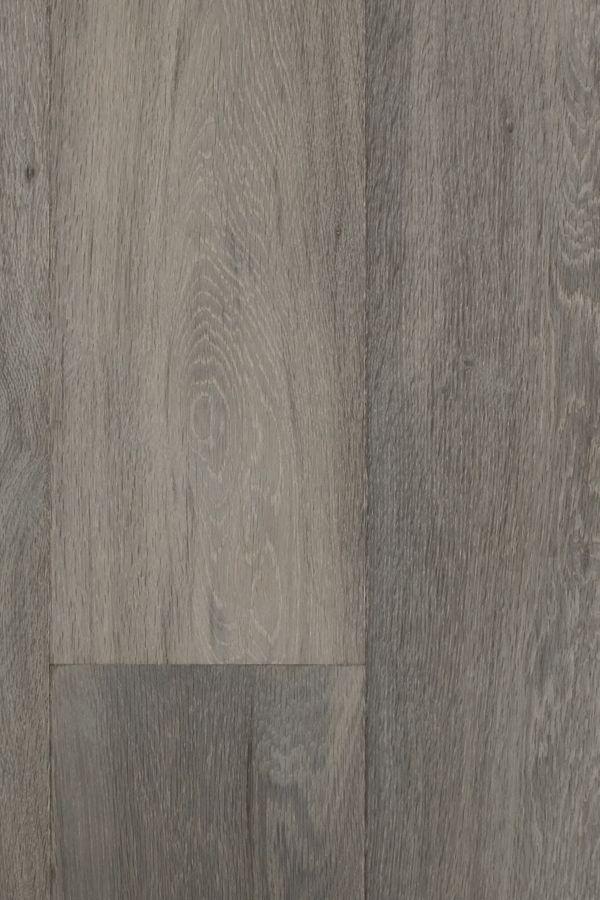 Floor Rio - Z-Collection - Z-parket #zparket #oakhardwoodfloors…