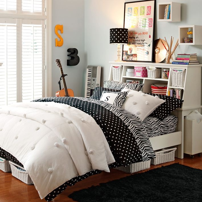 1000+ Images About Teen Zebra Room Ideas On Pinterest