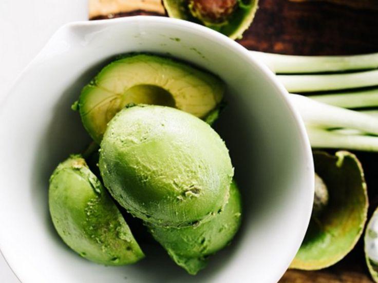 Essen als Stresskiller: Nervennahrung: Die besten Lebensmittel gegen Stress