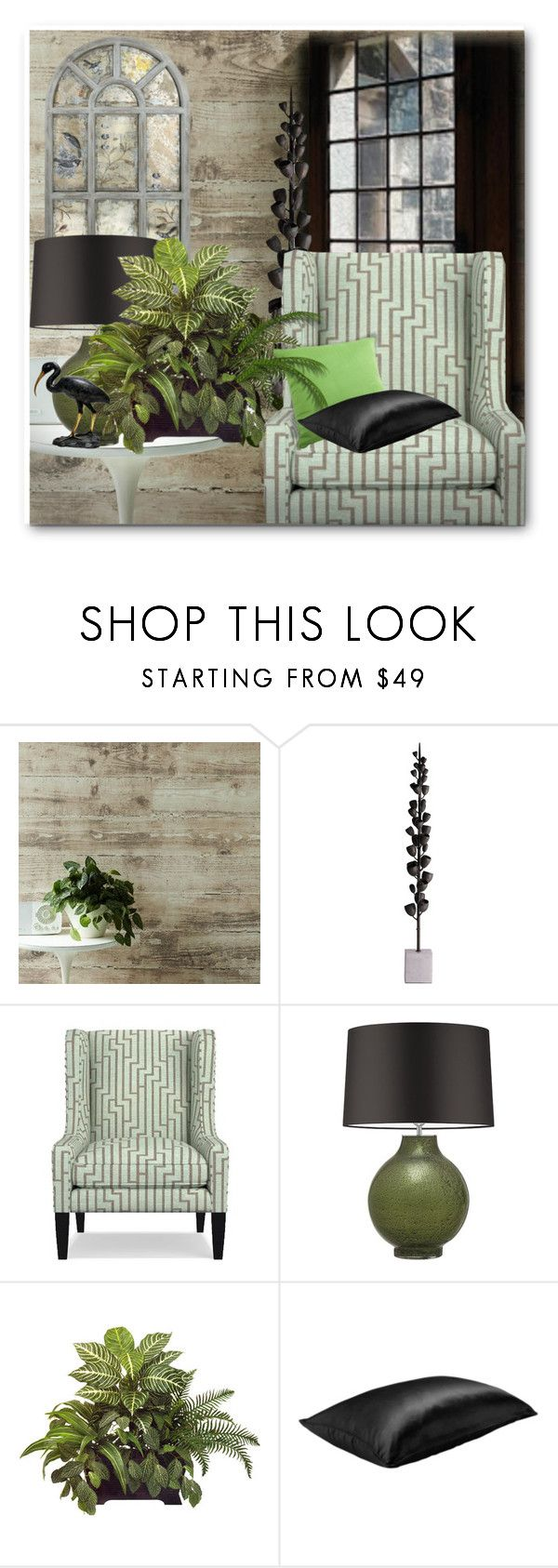 """""""THAT ONE CHAIR 