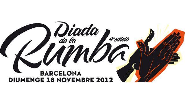#DIADA #RUMBA #CATALANA #CROWDFUNDING #VERKAMI - DIADA DE LA RUMBA 2012 by FORCAT. Ya está aquí la Diada de la Rumba 2012, donde los rumberos se juntan para enseñar la rumba catalana al mundo. Cursos, conferencias, conciertos para niños, mercadillo, djs y la Super Rumba Jam con todos los grupos de la escena. Te queremos proponer una mejor manera de vivir la Diada de la Rumba.   +INFO: www.forcat.org  CAMPAÑA crowdfunding verkami www.verkami.com/projects/3464