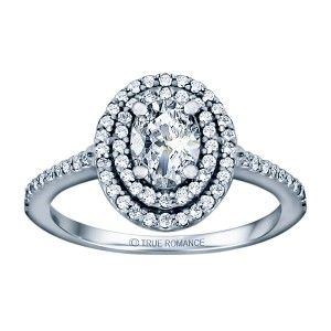 Ring Stores In Beaumont Tx