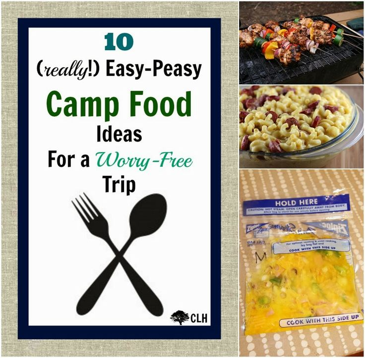 Fun Camping Ideas For Kids Camping Recipes And Fun: 105 Best Parties,Fun,Games & Camping Ideas:) Images On