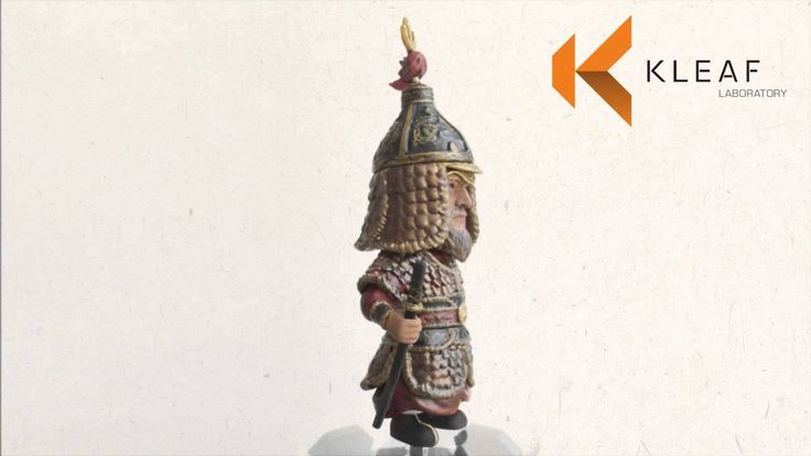 http://www.cgtrader.com/3d-print-models/games-toys/toys/admiral-yi-sun-sin-high-poly-ver