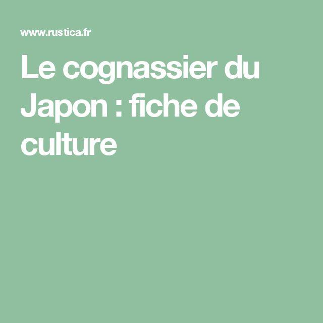 Le cognassier du Japon : fiche de culture