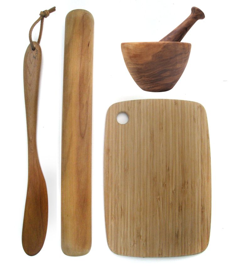 11 Best Wood Kitchen Utensils I Love Images On Pinterest Cooking Rhpinterest: Wood Kitchen Utensils At Home Improvement Advice