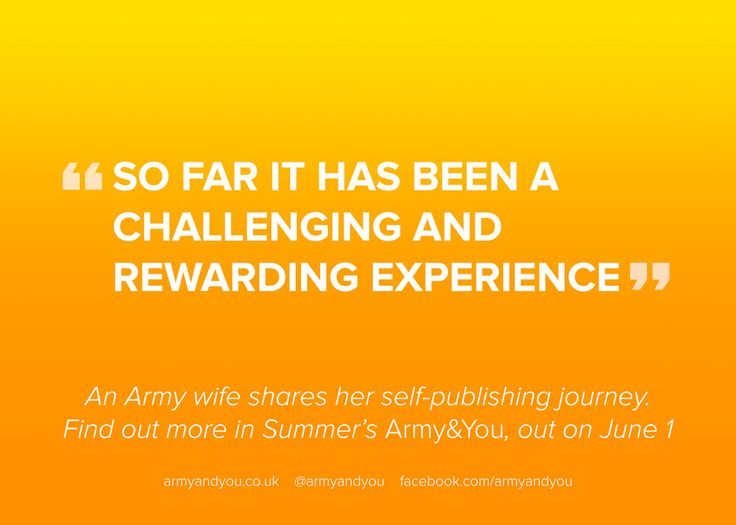 Army Wife Quotes And Sayings: 17 Best Ideas About Wife Sharing Stories On Pinterest
