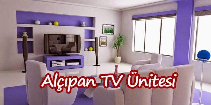 İstanbul alçıpan ustası birçok farklı çalışmayı bir arada yapabilir. Alçıpan tv ünitesi, alçıpan asma tavan,alçıpan bölme duvar gibi uygulamaları alçıpan ustası