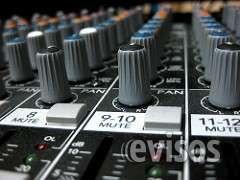 ALQUILER DE EQUIPO DE SONIDO PARA CUMPLEAÑOS  S/. 270 SOLES EQUIPO DE SONIDO DIGITAL CON DJ PROFESIONAL PARA ANIMACION DE EVENTOS DE MATRIMONIO - QUINCEAÑOS - ... http://lima-city.evisos.com.pe/alquiler-de-equipo-de-sonido-para-cumpleanos-s-270-soles-id-619926